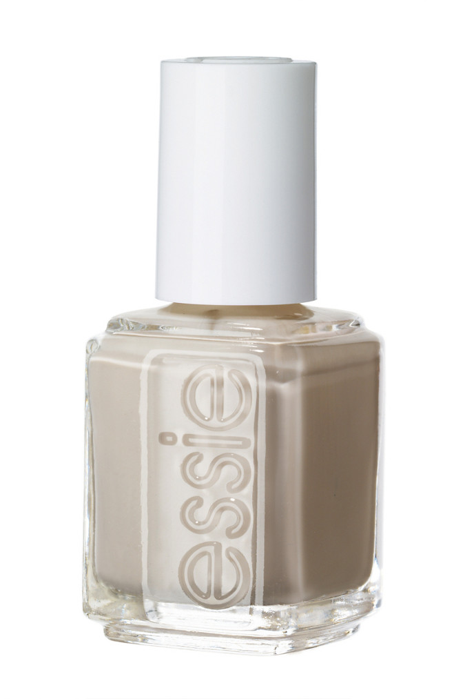 essie_nail_polish_body_language