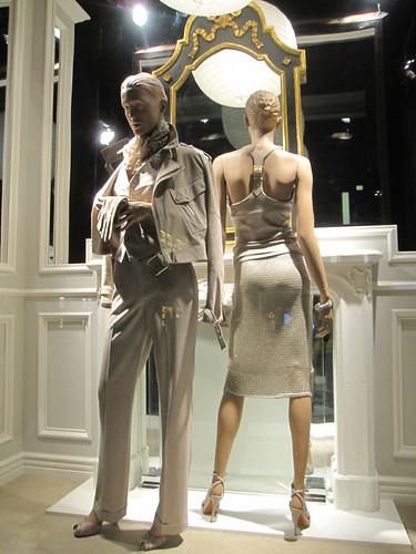 Fashion Night Out 2010 079