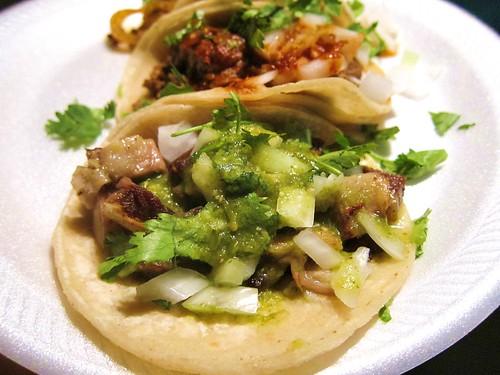 tacosperezvermont