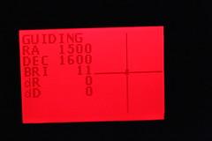 IMG_1377 (jacksonlu) Tags: autoguider nextguide
