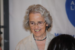 Incontro con Mina Welby - Cinquefronti, 4 settembre 2010