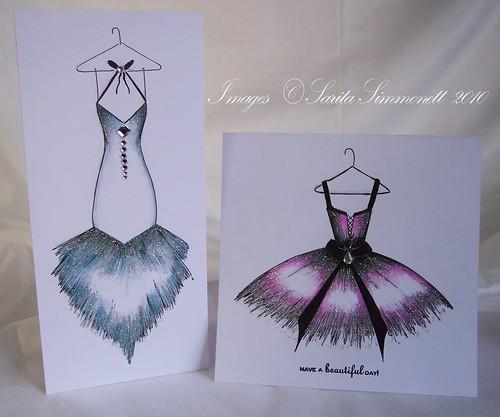 long dress 5