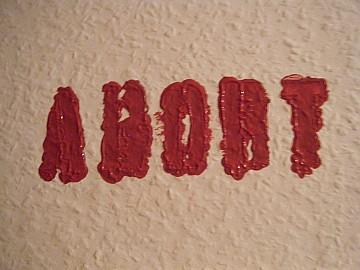 abort_result
