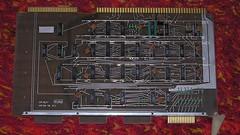Board of JVS 80