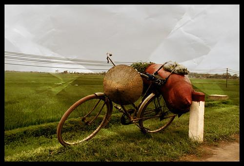 bicicleta vietnam drv bic d80 mytumblr
