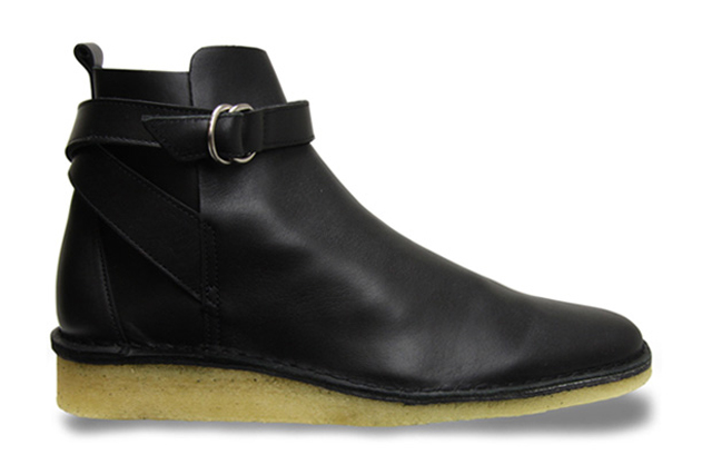 10 Pierre Hardy Cuff Boots 01