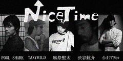 Nice Time Crew