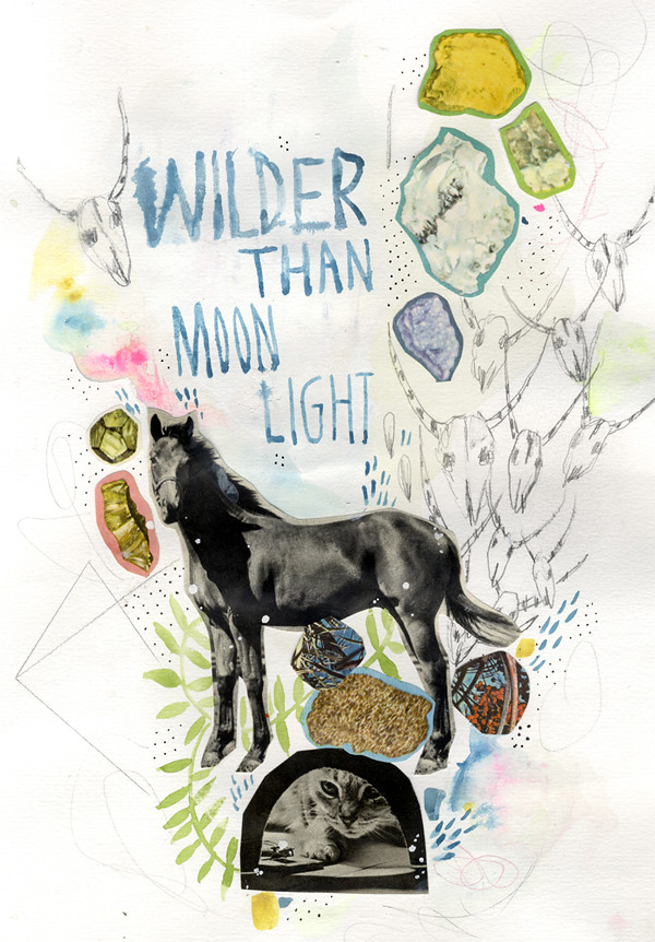 wilderthanmoonlight