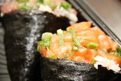 Temaki (JIDAI //) Tags: aniversario sushi atul sashimi events comida peixe evento casamento oriental festa festas prato japonesa japones congresso especial empresa faca jidai japa uramaki estrutura itinerante temaki salmao djou hossomaki jidaiorientalevents jidaitemaki