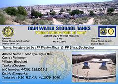 rain-water-storage-28