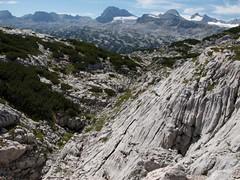 Salzkammergut - Dachstein (Trekking) [010] (andreadegi) Tags: austria obersterreich winkl