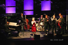 "Quiet Nights Orchestra @ Locus 2010 • <a style=""font-size:0.8em;"" href=""http://www.flickr.com/photos/79756643@N00/4989059065/"" target=""_blank"">View on Flickr</a>"