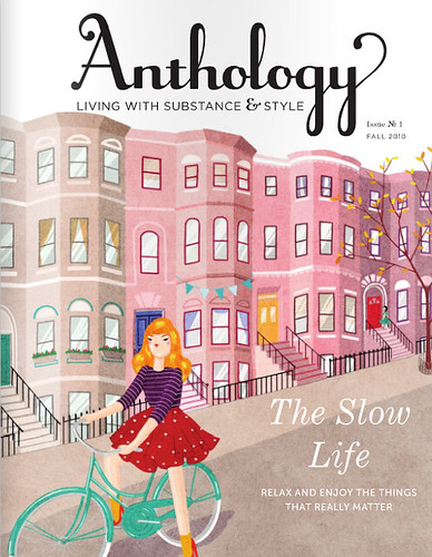 anthology issue1
