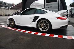 GT2 RS (simons.jasper) Tags: road car racecar canon eos jasper belgium belgie fast special porsche autos circuit spa rs simons gt2 supercars 997 autogespot spotswagens francorschamps