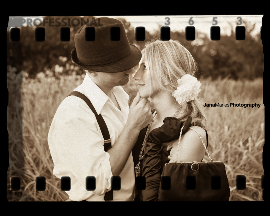 Shayna & Matt015