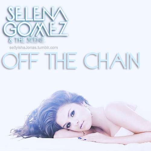 Taylor Swift · SELENA GOMEZ-OFF THE CHAIN cover; ← Oldest photo