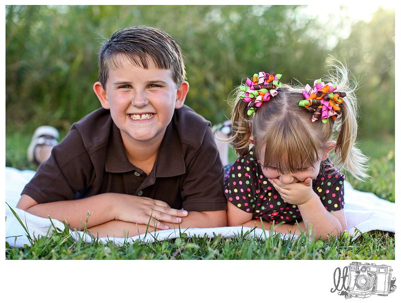 holt_kids_blog-011
