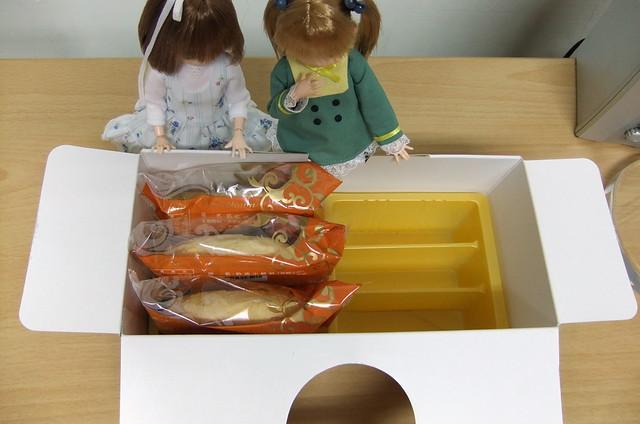 裕珍馨奶油小酥餅_2