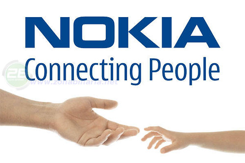 Nokia lanza una audaz cartera de teléfonos, servicios y accesorios nuevos