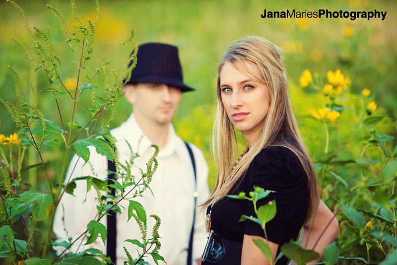 Shayna & Matt006