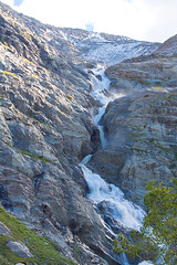 falling-canyon (lexzag) Tags: