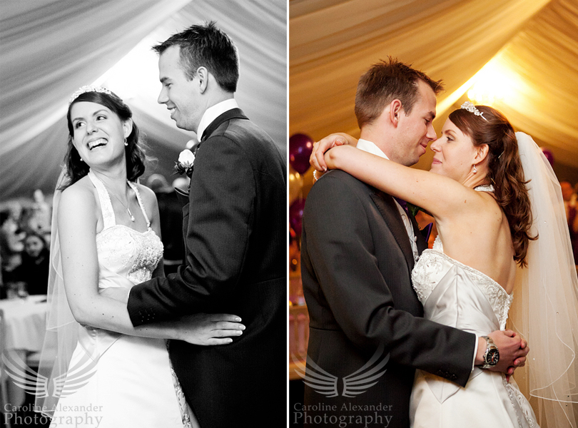 Cirencester Wedding Photographer Hatton Court Hotel Dancing 37