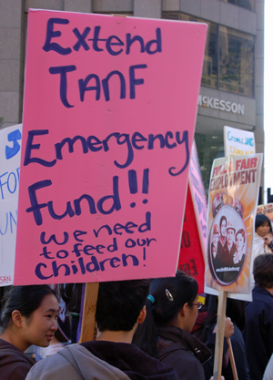 extend-TANF-emergency.jpg