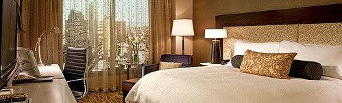 New-York-Hotel-Rooms-1