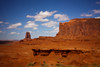 PINHOLE 106 (Nigel Bewley) Tags: usa america landscape utah butte unitedstatesofamerica pinhole navajo monumentvalley naturalbeauty wildwest mesa fourcorners digitalpinhole wonderoftheworld coloradoplateau navajotribalpark thewest ushighway163 navajonation cowboycountry digitalpinholephotography alternativedigital