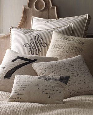 French-Laundry-Pillows