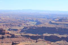 10_8008 (jimcnb) Tags: usa point utah august moab deadhorse 2010 canyonland usa2010