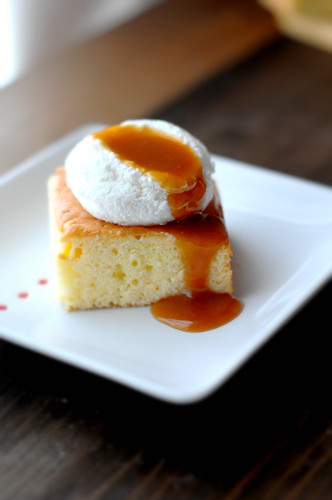 Slice Of Heaven Cake Studio