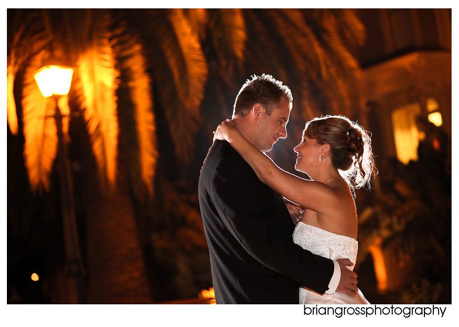 RobertAndChristie_WeddingBlog_158