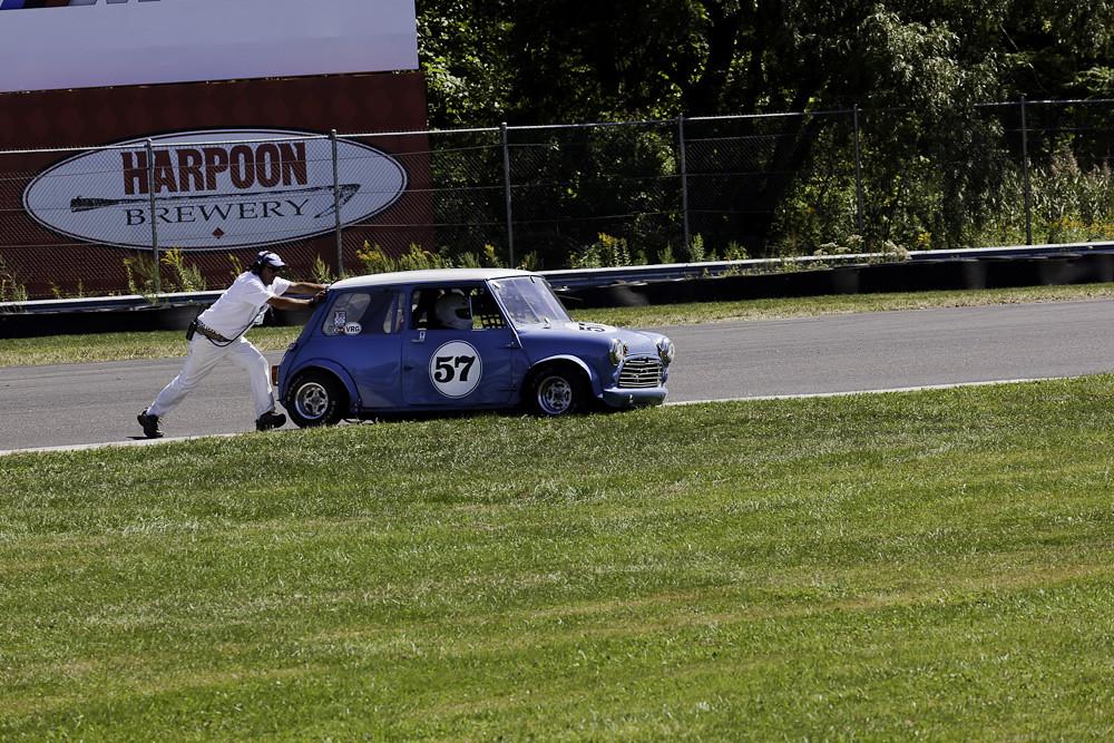 Lime Rock Park Vintage Races-40