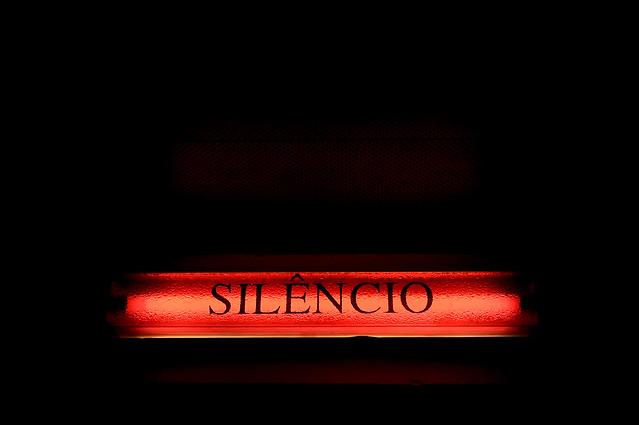 #PP_SILENCIO_01