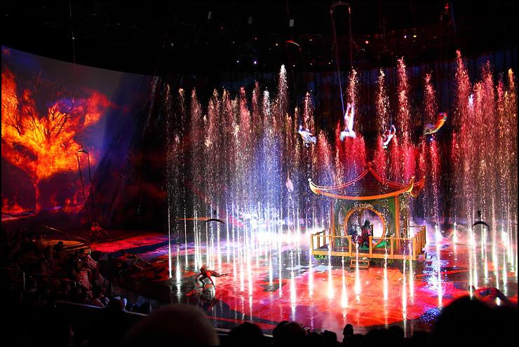 dancing-water-show