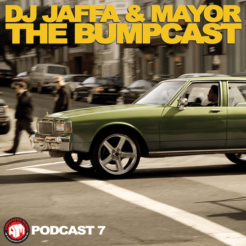 The BUMPCAST