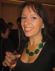 Fiona Dunbar