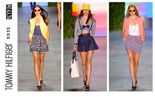 Tommy-Hilfiger_SS11-RTW_Collage