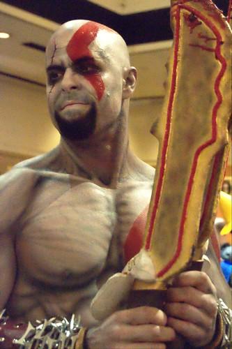 cronos god of war. Kronos, the God of War.