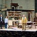 The Habit of Art by Alan Bennett, National Theatre, London