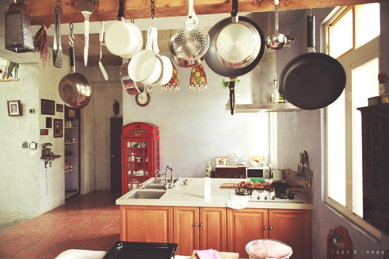 cook0037.jpg