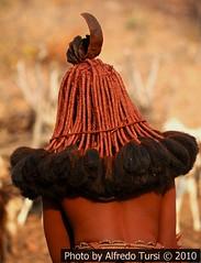 Gli Himba (fretur) Tags: ocean africa park boy woman seagulls elephant bird girl skeleton coast donna village harbour dunes dune sandwich falls lodge atlantic national rhino zebra pan impala wreck namibia serie gnu organpipes etosha giraffa solitaire baobab deserto oceano elefante himba otarie petrifiedforest atlantico namib epupa rinoceronte bambina bambino kudu cascate orix herero capecross deadvlei villaggio kunene incisioni springbox arterupestre orice gazzella lagosalato twifelfontein sossousvlei duna45 forestapietrificata okahandia