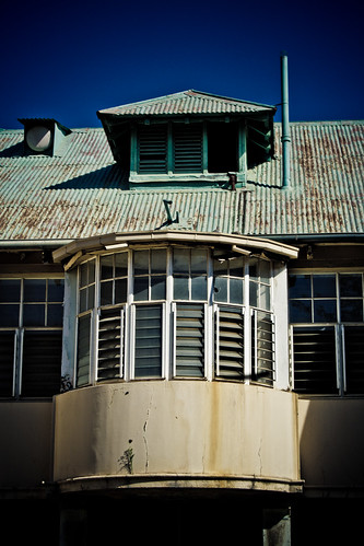 Old Joburg General Hospital-64