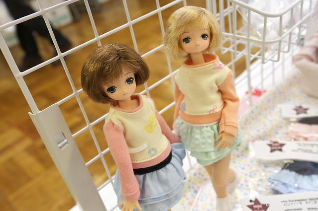 DollShow29-DSC_8292