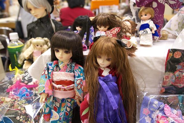 DollShow29-DSC_8389