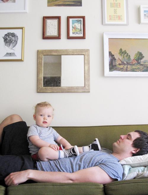 july 2010-oscar+daddywebb