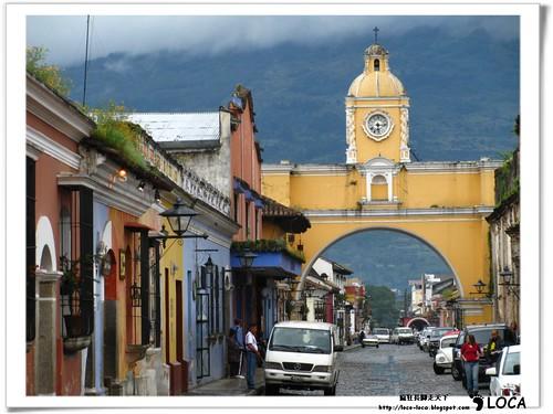 IMG_5755-Antigua&Volcano Pacaya.jpg