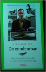 Science Café Deventer: Opmerkelijk diergedrag en onderzoek