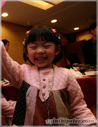 Peggy... MiniHipster.com: kids street fashion (mini hipster .com)